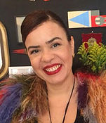 Ana Paula de Miranda