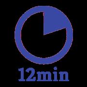 12min