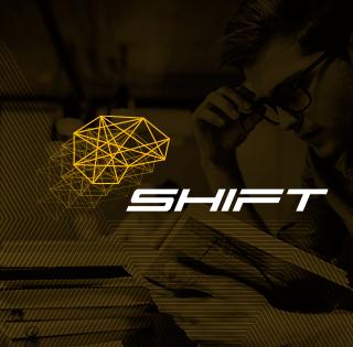 Shift: Aprendizagem