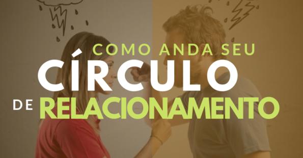 Comunicação Não-Violenta nos relacionamentos: o desafio de comunicar