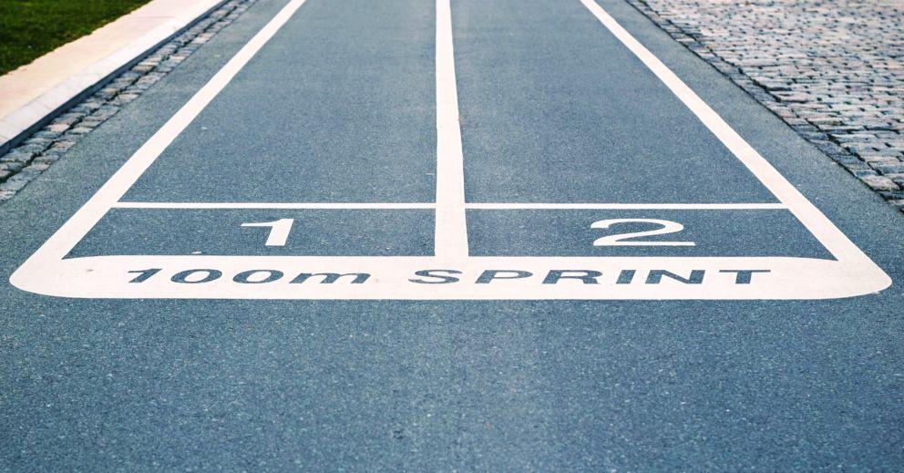 Métodos ágeis para Marketing, RH, Gestão e Finanças?