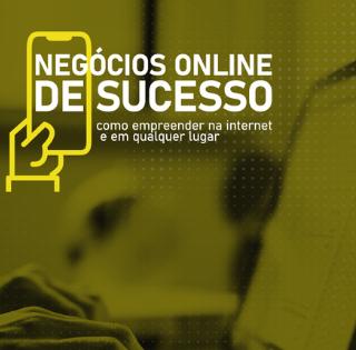 Negócios Online