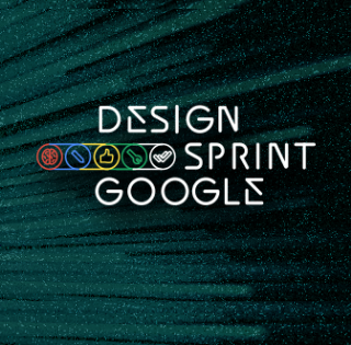 Sprint Google