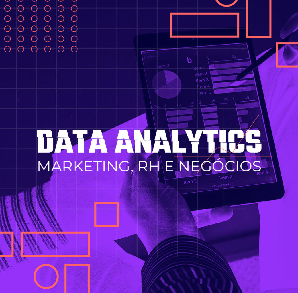 Data Analytics: Desmistificando Dados