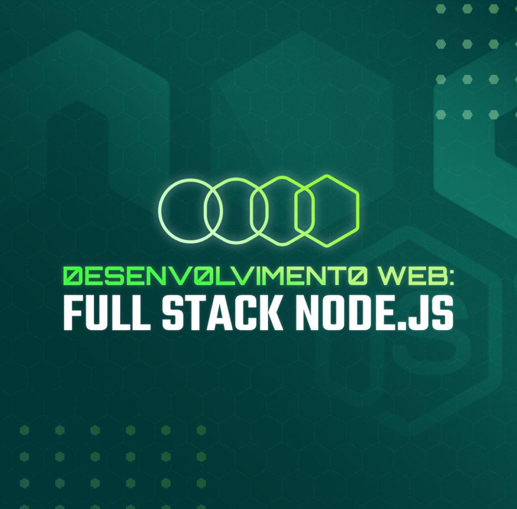 Dev Node JS