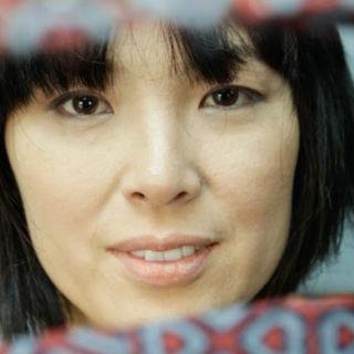 Curso Transformação Têxtil e Inovação em Formas, com Fernanda Yamamoto
