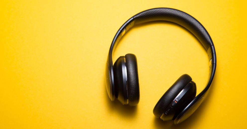 Os 100 Podcasts mais populares do momento