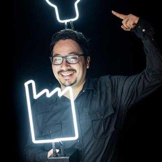 Curso Online Desbloqueie a sua Criatividade