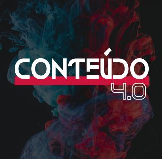 Conteúdo 4.0: Copywriting, Bot, Tech e Uxwriting