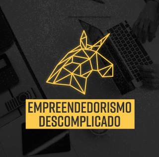 Kick Start: Empreendedorismo Descomplicado