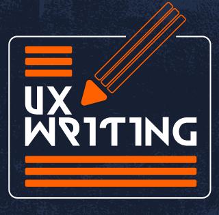 UXWriting