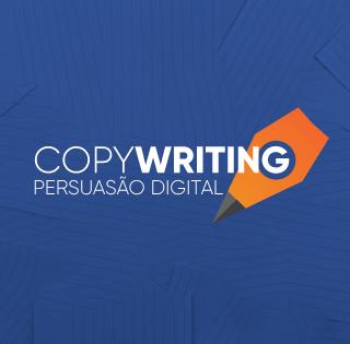 CopyWriting: escrita persuasiva