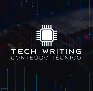 TechWriting