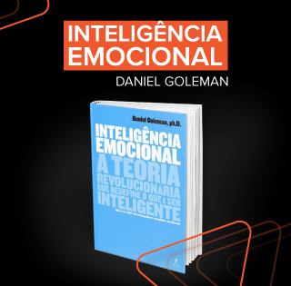 Playbook Inteligência Emocional