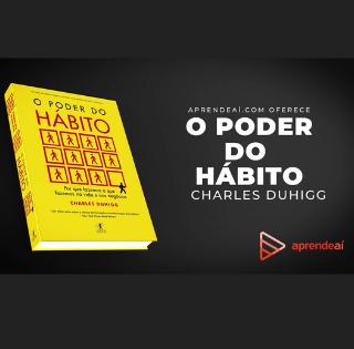 Playbook O Poder do Hábito